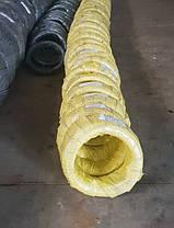 Дріт оцинкований термічно оброблена, фото 3