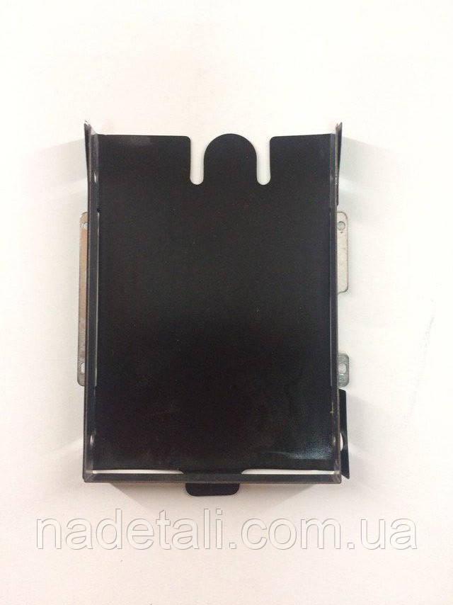Корзина HDD Sony Vaio pcg-51312v VPCY2
