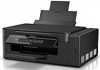 МФУ Epson L3050 3в1 принтер, сканер, копир, фото 1