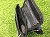 Сумка на раму JK-821, фото 2