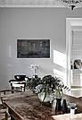 Картина Холодная вода 50х80 см холст масло галерейная натяжка горизонтальная интерьерная живопись, фото 2