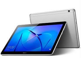 Планшет HUAWEI MediaPad T3 10 2/32GB LTE Grey (53010NXY)