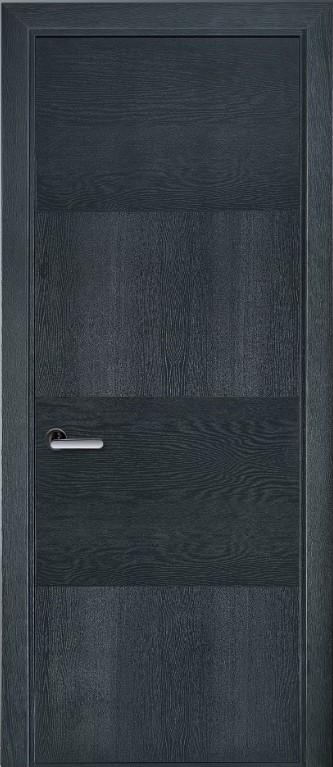Двері міжкімнатні Terminus Модель 25