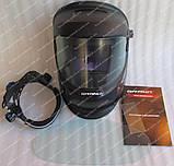 Сварочная маска Grand М-900 (3 регулятора), фото 6