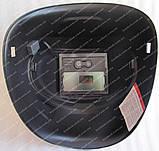 Сварочная маска Grand М-900 (3 регулятора), фото 9