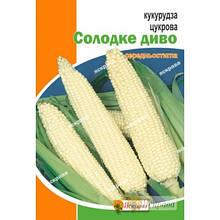 "Семена кукурузы ""Сладкое чудо"", 20 г"