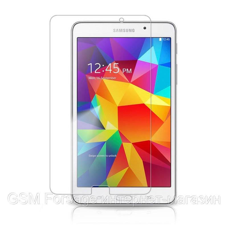 Защитное стекло (броня) для Samsung Galaxy Tab 3 SM-T210