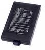 Аккумулятор для Bluetooth  принтера 80LYDD-ZJ Zjiang Jepod