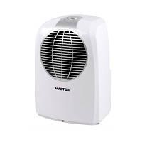 Осушитель воздуха Master Climate Solutions DH 710