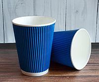 Одноразовые стаканчики для кофе и не только