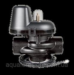 Клапан альтернатор Clack WS 1.5 MAV BSPT