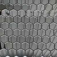Плитка Vivacer Мозаика HL-96 28х30