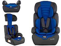 Автокрісло 3в1 Автокресло детское 9-36кг Дитяче автокрісло крісло Детские автокресла сиденье сидіння Бустер