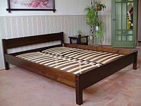 Кровать Эконом, фото 1