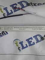 Блок питания герметичный, DC12V, 36 Вт (3.A)