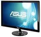 Ігровий монітор Asus VS278H 27 дюймів, Full HD 1920x1080, 1 мс для комп'ютера, фото 3