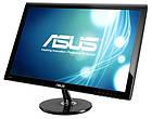 Ігровий монітор Asus VS278H 27 дюймів, Full HD 1920x1080, 1 мс для комп'ютера, фото 4