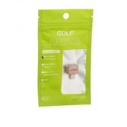 Адаптер Golf GC-31 Micro to Lightning Gold, фото 2