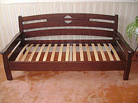 Диван-кровать Луи Дюпон, фото 1