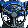 Минитрактор DW 244AНТ, фото 6