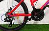 """Велосипед Crosser Infinity 24"""", фото 5"""