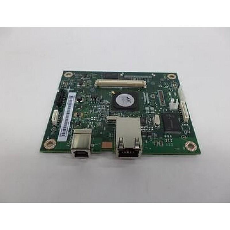 Главная плата (форматтер) HPLJ Pro 400 M401DNE CF399-60001