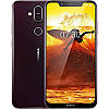Nokia X7 Dual Sim 4/64GB Red 3 мес.