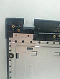 Корпус (средняя часть) с тачпадом lenovo ideapad 100-15IBY, фото 3