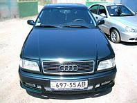 Лобовое стекло Audi 100(1991-1994) /Audi A6 (1994-1997)