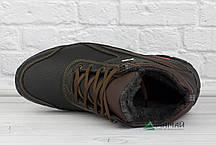 44,45р Зимові кросівки  -20 °C , фото 3