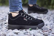Кросівки жіночі, фото 2