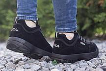 Кросівки жіночі, фото 3