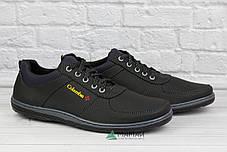 Чоловічі кросівки, фото 3