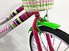 """Детский велосипед LitlleMiss 20"""", фото 2"""