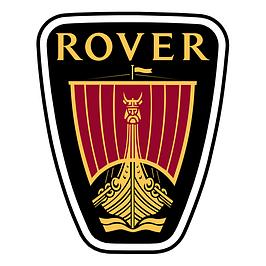 Дефлекторы окон Rover
