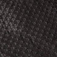 Кожа плетеная, фото 2