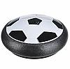 Футбольный мяч для дома с подсветкой Аерофутбол HoverBall, фото 3