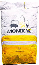 Добавка премікс для свиноматок Monix SS/SL 3/4%