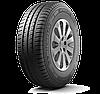 Шина 205/70 R15 C 106/104 R Michelin Agilis +