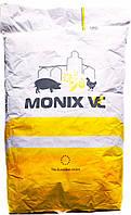 Добавка премикс для поросят 15-30кг Monix PS  4%, фото 1