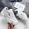 Кросівки жіночі, фото 4