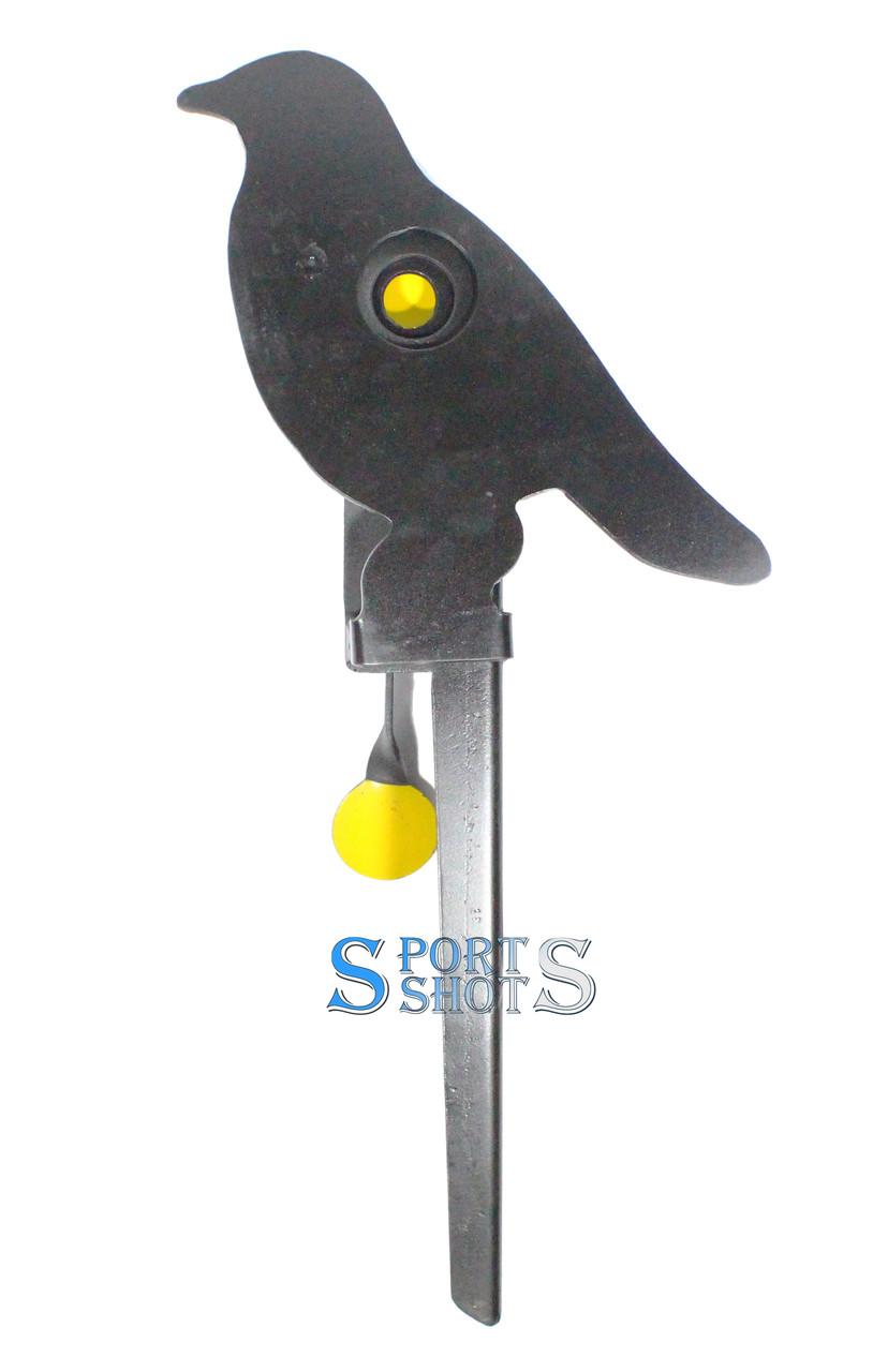 Мишень Голубь Sport Shots для пневматического оружия