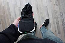 Чоловічі кросівки, фото 2