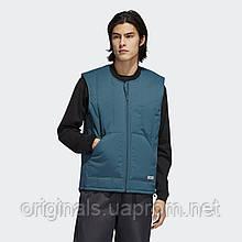 Мужской жилет Adidas Workwear DU0509