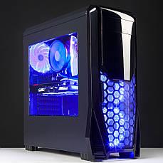 Игровой компьютер TITANIUM ARMOR