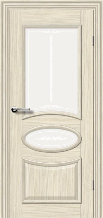 """Межкомнатные двери Брама 34.3 серия """"Премиум"""""""