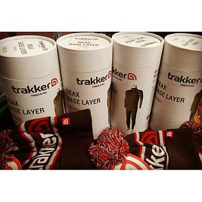 Термобелье Trakker (Треккер) Reax Base Layer, фото 2