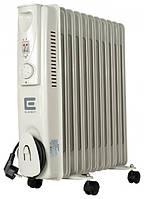 Радиатор ELEMENT OR 1125-9, фото 1