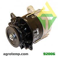 Генератор Т-40 Г96.3701