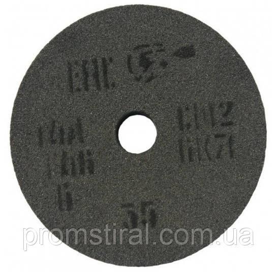 Круг шлифовальный 250/40/76  14А   электрокорунд